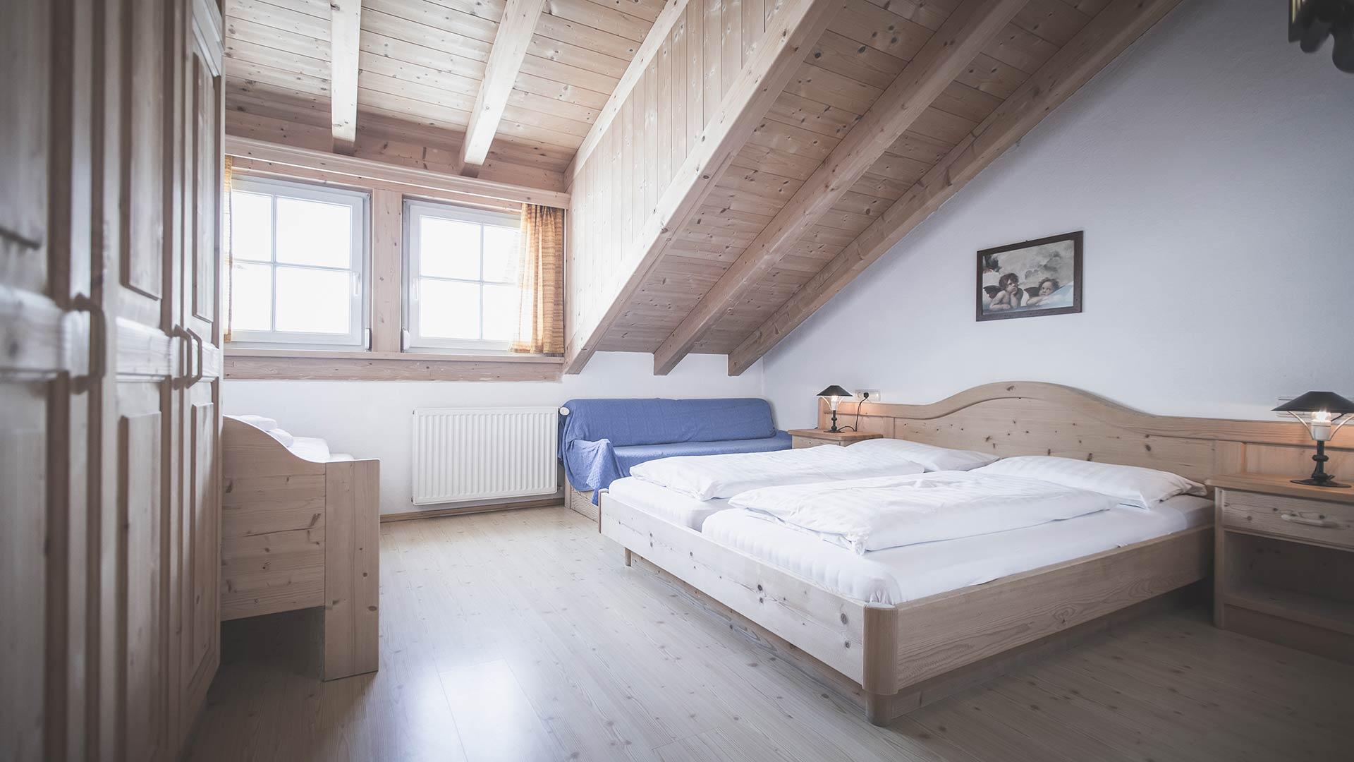 Schlafzimmer Möbel Pfister. Wie Gefährlich Ist Schimmel Im ...